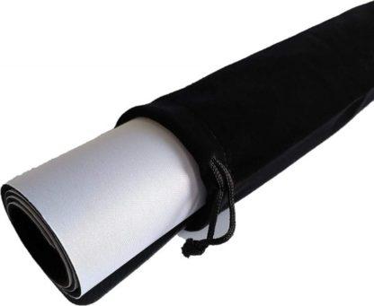 Arkero-G-Velvet-Playmat-Bag-Schwarz2
